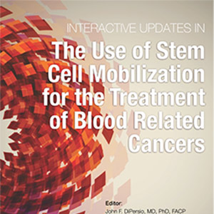 Transplantation/Stem Cell